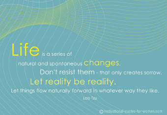 quotes-about-change-3