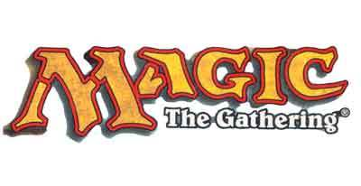 10615283-magic-the-gathering