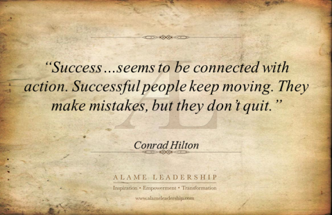 al-inspiring-quote-on-success
