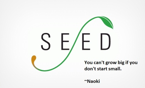 seed_logo-1582_saying