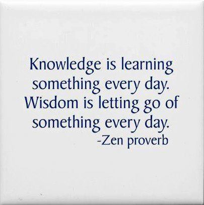 quotes about knowledge - photo #13